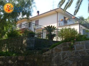 3 bed Detached home in Sicily, Messina...
