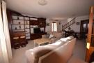 4 bedroom Detached Villa for sale in Cala Santa Galdana...