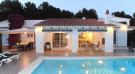 4 bedroom Villa for sale in Son Parc, Menorca...