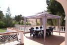 Villa in Son Parc, Menorca...