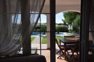 Villa for sale in Puerto Addaya, Menorca...