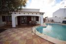 3 bedroom Villa for sale in Cala en Porter, Menorca...