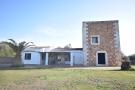 Finca for sale in Alaior, Menorca...