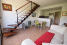 Flat for sale in Mercadal, Menorca...