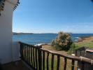 Apartment for sale in Fornells, Menorca...