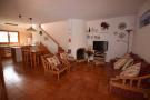 Villa for sale in Son Parc, Menorca...