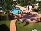6 bed property for sale in Ciutadella de Menorca...