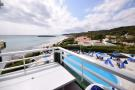 1 bedroom Apartment for sale in Es Migjorn Gran, Menorca...