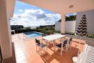 Villa for sale in Cala Santa Galdana...