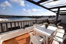 2 bed Apartment for sale in Arenal d'en Castell...