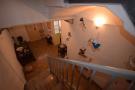 Town House in Es Migjorn Gran, Menorca...