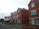 Apartment to rent in St. Andrews Road North...