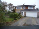 Silverdale Road Detached property to rent