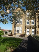 1 bed Flat in Clifton Drive North...