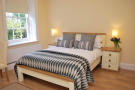Serviced Apartments to rent in The Rectory Roydon Road...