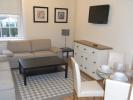 1 bedroom Serviced Apartments to rent in Roydon Road...