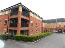 2 bedroom Apartment in Plomer Avenue, Hoddesdon...