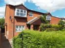 semi detached house to rent in Revels Road, Hertford...
