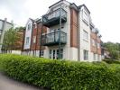 2 bed Ground Flat in Oaklands Court...