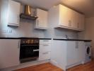1 bed Apartment in Green Dragon Vaults The...