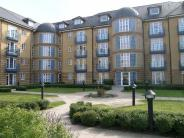 Apartment in Newland Gardens...