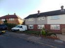 semi detached property in Beaconfield Road, Epping...