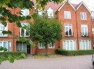 Apartment to rent in Bluecoat Court, Hertford...