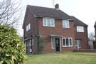 2 bed Ground Maisonette to rent in Railway Street, Hertford...