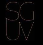 Seven Capital, Coming Soon - SGUV1