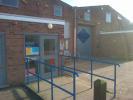 property to rent in Unit 2 Essex Enterprise Centre, 1-2 Davy Road, Gorse Lane Industrial Estate, Clacton on Sea, Essex CO