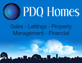 Get brand editions for PDQ Homes Ltd, South Shields