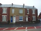 2 bed Flat in Victoria Road West...