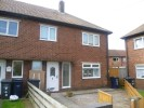3 bed semi detached house in Clyde Avenue, Hebburn