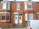 2 bed Flat to rent in Alverthorpe Street...