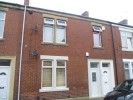 Flat in Northbourne Road, Jarrow