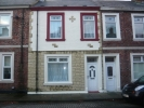 3 bedroom house in Elm Street, Jarrow