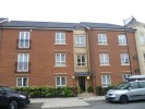 2 bed Flat in Sea Winnings Way Westoe...