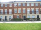 Bents Park Road house to rent