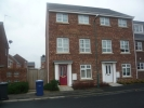 4 bedroom Town House to rent in North Street, Jarrow