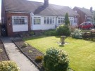 2 bed Bungalow in Ravensbourne Avenue...