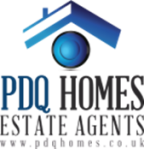 PDQ Homes Estate Agents, South Shields