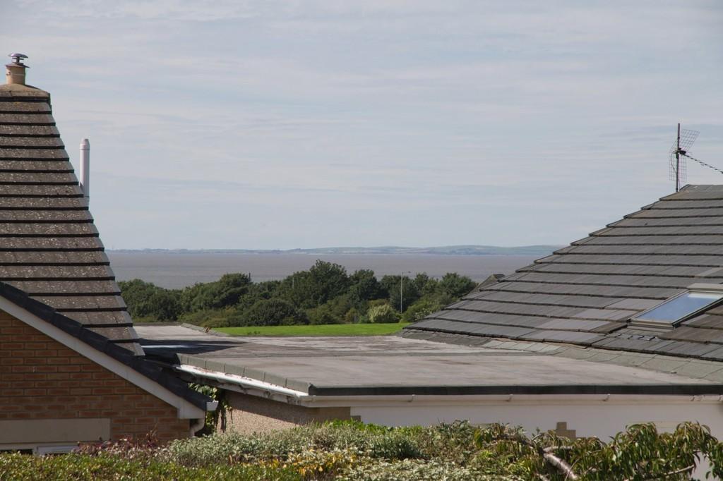 Views of Morecamb...