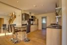 Kitchen/Dining Ar...