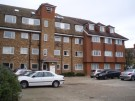 Beverley Way Flat to rent