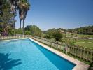 Villa for sale in Mallorca, Mallorca...
