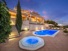 5 bedroom Villa for sale in Mallorca, Son Vida...