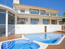 6 bedroom Villa in Mallorca, Son Vida...