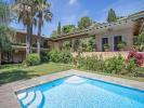 9 bed Villa for sale in Mallorca, Son Vida...