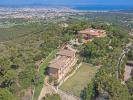 Villa in Mallorca...