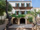 Town House for sale in Mallorca, Esporlas...